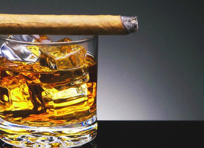 nya-whiskyglas
